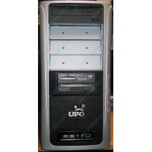 Б/У корпус ATX Miditower от компьютера UFO  (Астрахань)