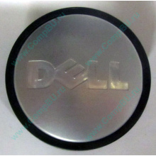 Эмблема DELL от Optiplex 745/755/760/780 Tower (Астрахань)