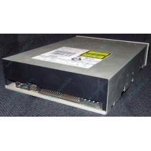 CDRW Plextor PX-W4012TA IDE White (Астрахань)