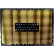 Процессор AMD Opteron 6172 (12x2.1GHz) OS6172WKTCEGO socket G34 (Астрахань)