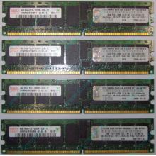 IBM OPT:30R5145 FRU:41Y2857 4Gb (4096Mb) DDR2 ECC Reg memory (Астрахань)