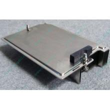 Радиатор HP 607119-001 602500-001 для DL165 G7 (Астрахань)
