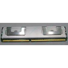 Серверная память 512Mb DDR2 ECC FB Samsung PC2-5300F-555-11-A0 667MHz (Астрахань)