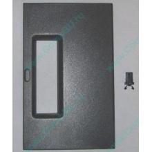 Дверца HP 226691-001 для передней панели сервера HP ML370 G4 (Астрахань)