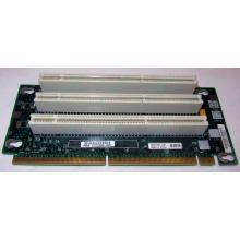 Переходник ADRPCIXRIS Riser card для Intel SR2400 PCI-X/3xPCI-X C53350-401 (Астрахань)