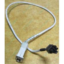 USB-кабель HP 346187-002 для HP ML370 G4 (Астрахань)