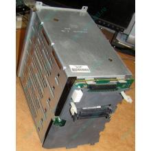 Корзина для SCSI HDD HP 373108-001 359719-001 для HP ML370 G3/G4 (Астрахань)