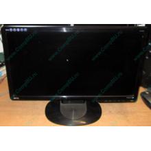 "21.5"" ЖК FullHD монитор Benq G2220HD 1920х1080 (широкоформатный) - Астрахань"