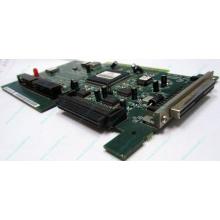 SCSI-контроллер Adaptec AHA-2940UW (68-pin HDCI / 50-pin) PCI (Астрахань)