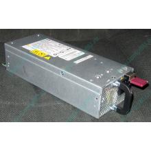 Блок питания 800W HP 379123-001 403781-001 380622-001 399771-001 DPS-800GB A HSTNS-PD05 (Астрахань)