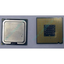 Процессор Intel Pentium-4 531 (3.0GHz /1Mb /800MHz /HT) SL8HZ s.775 (Астрахань)