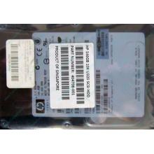 Жесткий диск 146.8Gb ATLAS 10K HP 356910-008 404708-001 BD146BA4B5 10000 rpm Wide Ultra320 SCSI купить в Астрахани, цена (Астрахань)
