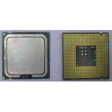 Процессор Intel Celeron D 336 (2.8GHz /256kb /533MHz) SL98W s.775 (Астрахань)