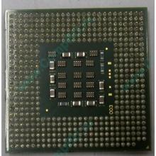Процессор Intel Celeron D (2.4GHz /256kb /533MHz) SL87J s.478 (Астрахань)
