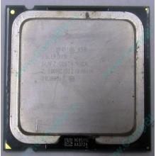 Процессор Intel Celeron 450 (2.2GHz /512kb /800MHz) s.775 (Астрахань)