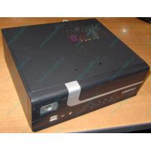 Б/У тонкий клиент Depo Sky 253N (Intel Atom D2550 (2x1.86GHz HT) /2Gb DDR3 /8Gb SSD /miniITX) - Астрахань