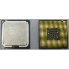 Процессор Intel Pentium-4 630 (3.0GHz /2Mb /800MHz /HT) SL8Q7 s.775 (Астрахань)