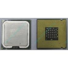 Процессор Intel Pentium-4 524 (3.06GHz /1Mb /533MHz /HT) SL8ZZ s.775 (Астрахань)