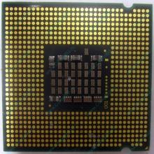 Процессор Intel Celeron D 347 (3.06GHz /512kb /533MHz) SL9XU s.775 (Астрахань)