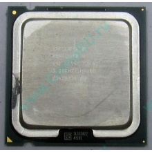 Процессор Intel Pentium-4 641 (3.2GHz /2Mb /800MHz /HT) SL94X s.775 (Астрахань)