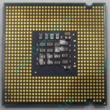 Процессор Intel Celeron D 352 (3.2GHz /512kb /533MHz) SL9KM s.775 (Астрахань)