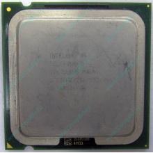Процессор Intel Celeron D 326 (2.53GHz /256kb /533MHz) SL8H5 s.775 (Астрахань)