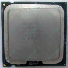 Процессор Intel Celeron D 347 (3.06GHz /512kb /533MHz) SL9KN s.775 (Астрахань)