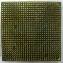 Процессор AMD Sempron 3000+ (1.6GHz) SDA3000IAA3CN s.AM2 (Астрахань)