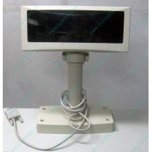 Нерабочий VFD customer display 20x2 (COM) - Астрахань