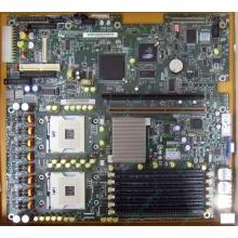 Материнская плата Intel Server Board SE7320VP2 socket 604 (Астрахань)
