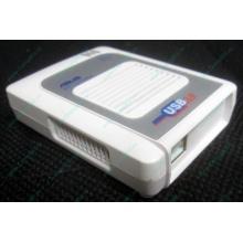 Wi-Fi адаптер Asus WL-160G (USB 2.0) - Астрахань