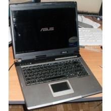 "Ноутбук Asus A6 (CPU неизвестен /no RAM! /no HDD! /15.4"" TFT 1280x800) - Астрахань"