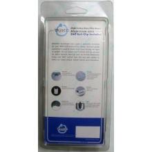 Чехол из алюминия Brando для КПК HP iPAQ hx21xx /24xx /27xx series в Астрахани, алюминиевый чехол для КПК HP iPAQ hx21xx /24xx /27xx купить (Астрахань)